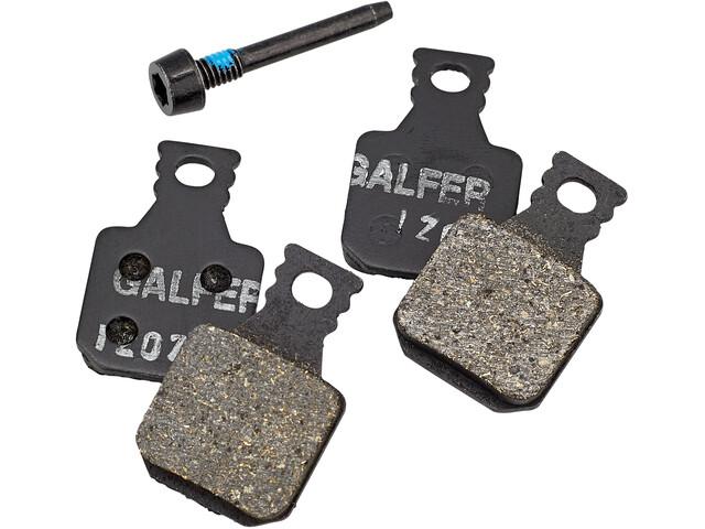 GALFER BIKE Standard Patins de frein Magura MT5/MT7